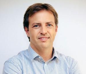 Eduardo Paes de Barros