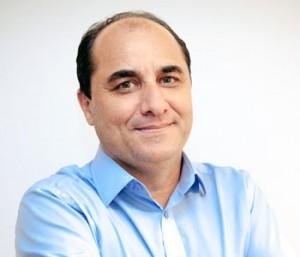 Luis Carlos Vidal